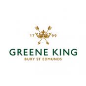 Greene King