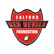 Salford Red Devils Foundation