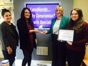Stuarts-Property-Services-winners-of-Damar-Training-Newcomer-Employer-of-the-Year