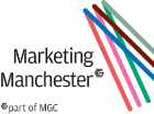 Marketing Manchester