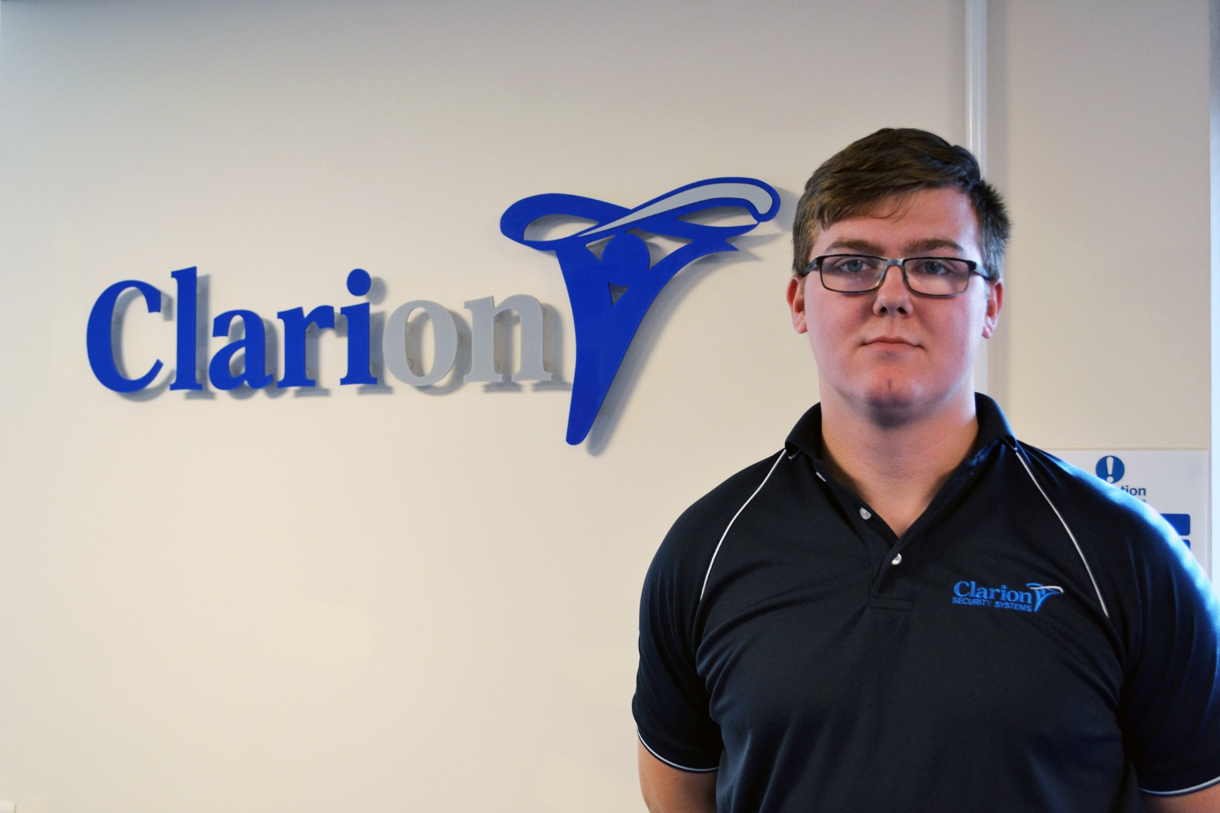 Seedifferent Aaron O Neill Secures Top Apprentice Of